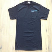 Image of {New} Wild Riders T Shirts ::  Mens & Womens