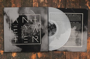Image of Anteater - Oxygen (Out Now)