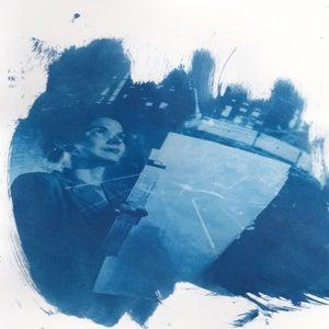 Image of blue seven: Kurosounds