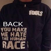 Image of Choose Hate Package 5