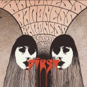 "Image of Baroness - ""First & Second"" LP"