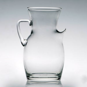 Image of Coffee Decanter