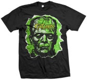 Image of Frankenstein T-Shirt