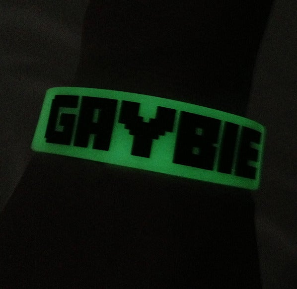 Image of Glow GAYBIE Bracelet