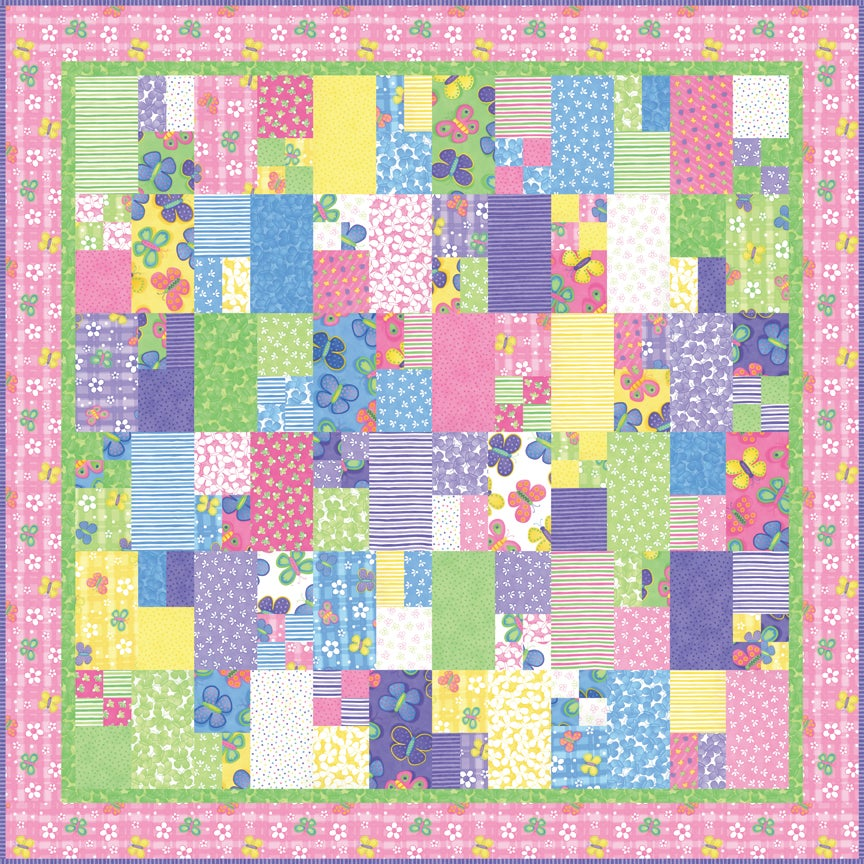 easy bake pdf pattern 6 00 add to cart easy bake this pattern is a  Easy Quilt Patterns Using 5 Inch Squares