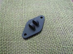 Image of LOW PROFILE(LP) PLATFORM(DIAMOND)
