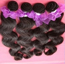 Image of Virgin Indian Body Wave