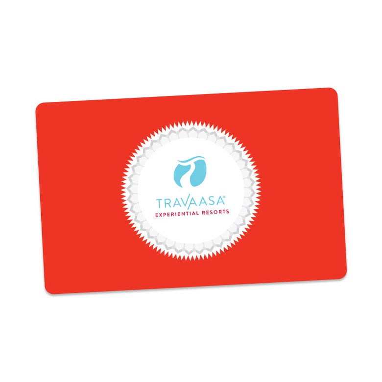 Image of Gift Card // 200