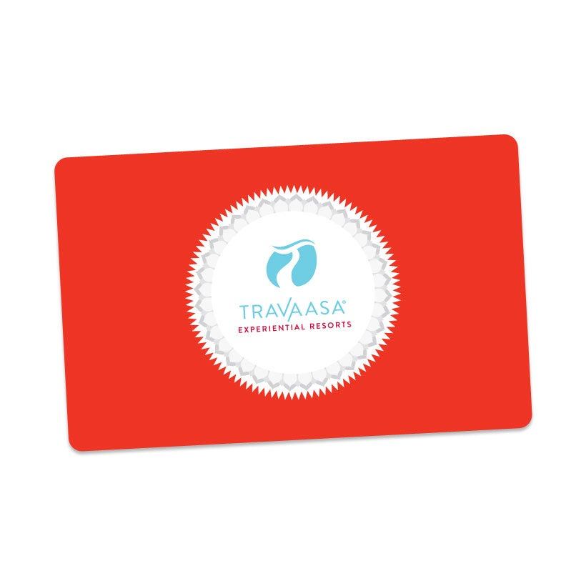 Image of Gift Card // 100