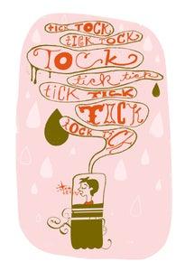 Image of Tick Tock