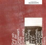 Image of [Lautschrift] #1