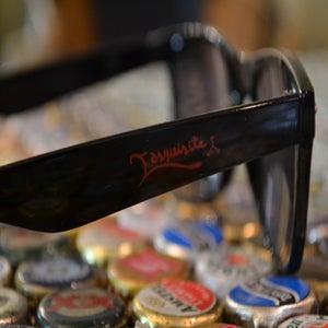 Image of Sunglasses