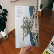 Image of Composite Journal #1 / 2013 Jan Kempenaers