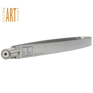 "Image of TiGr® Lock, Long-Bow Package, 1.25"" X 30"" , TL223"