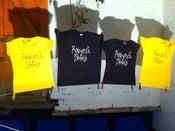 Image of Robyn G Shiels T-Shirts