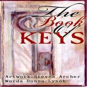 Image of (Book) The Book of Keys PDF Download