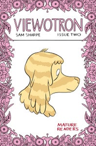 Image of Viewotron #2