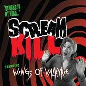"Image of ""Scream Kill"" EP"