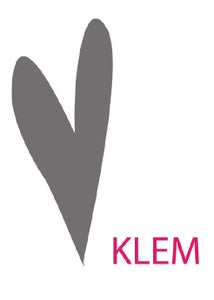 Image of Klem