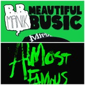 Image of Almost Famous/Meautiful Busic Combo Pack