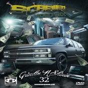 Image of Screwed Video Mix 32 - Grindin' & Shinin'
