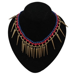 Image of Nadia Necklace