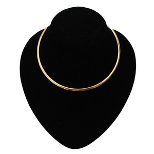 Image of Serena Choker Necklace