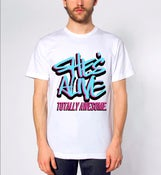 Image of Totally Awesome Tee
