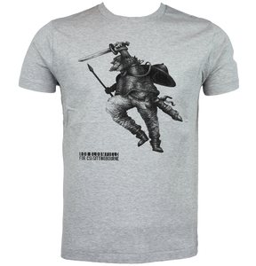 Image of Anglo-Saxon Warrior Tee