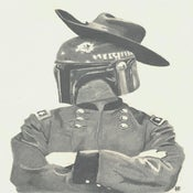 Image of Boba Custer