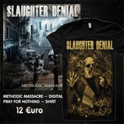 Image of Methodic Massacre Bundle