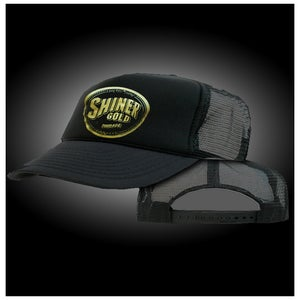 Image of SHINER CAP