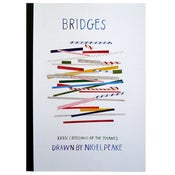 Image of Bridges Book