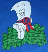 "Image of The ""Lobbyist"""