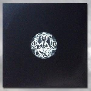 "Image of DEMON2 - Demonic Possession Volume 2 - 12"" Vinyl"