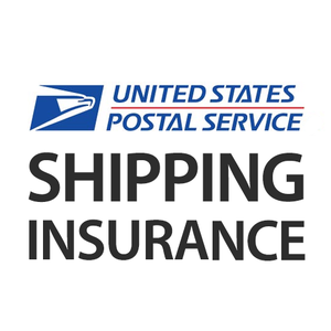 Image of USPS Shipping Insurance