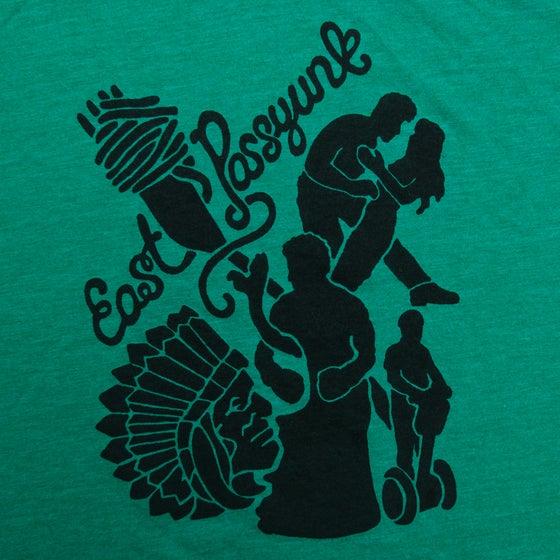 Image of East Passyunk Love