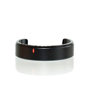 Image of Lens Bracelet 0026