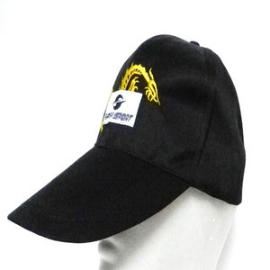 Image of Delivery Boy Cap