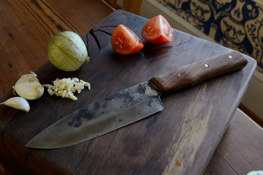 Image of Kitchen Utility/ Petty Knife