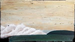 Image of Wave No. 9