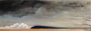 Image of Wave No. 16