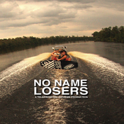 Image of No Name Losers DVD