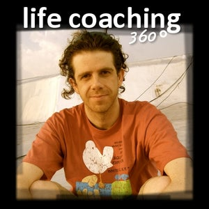 Image of Life Coaching 360° with Dave Harewood (open to all)