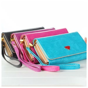 Image of Simply Glam Clutch