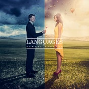 Image of Languages (Hard Copy)