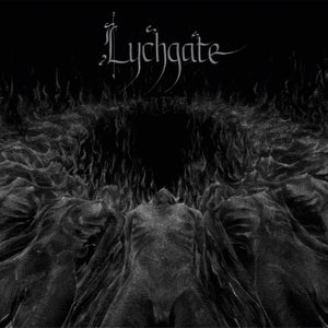 Image of Lychgate - Lychgate Vinyl