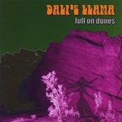 Image of Dali's Llama - Full On Dunes