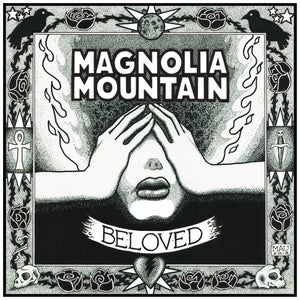 Image of Magnolia Mountain - Beloved