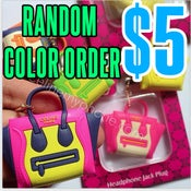 Image of RANDOM COLOR CELINEMYPHONE - *** ONLY $5 - SPECIAL ***